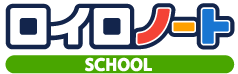 Closest Logo
