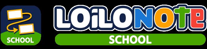 乐益乐笔记 校园版(LoiLoNote School)